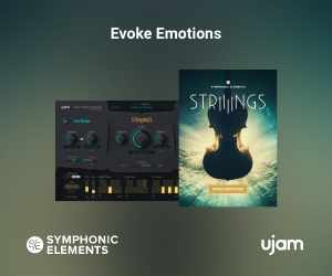 Evoke Emotions